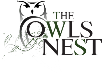 The Owls' Nest Home Care Services
